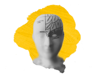mind-brain-statue-sculpture
