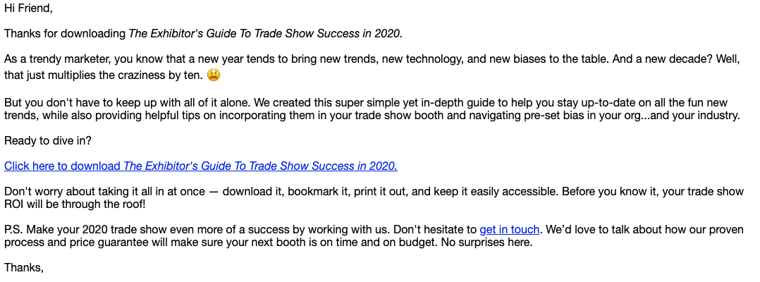 High-Performing-Email-Nurture-Campaigns-Example1