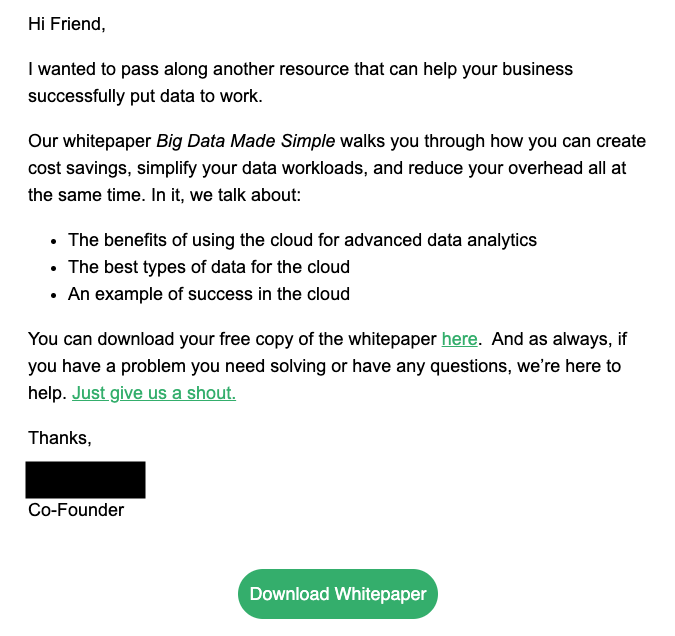 High-Performing-Email-Nurture-Campaigns-Example2