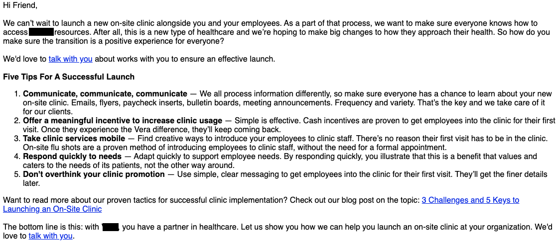 High-Performing-Email-Nurture-Campaigns-Example3