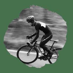 cyclist-bike-bicycle