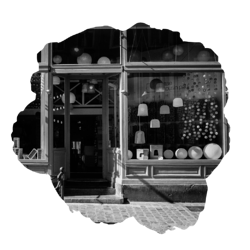 storefront-store