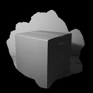 box_blob