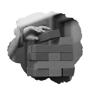 building-blocks_blob