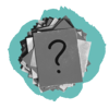 July Blog Questions