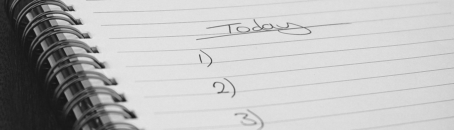 to-do-list-checklist