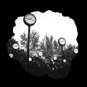 clock-forest_blob