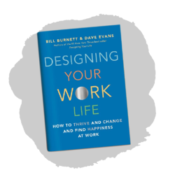 designing-your-work-life