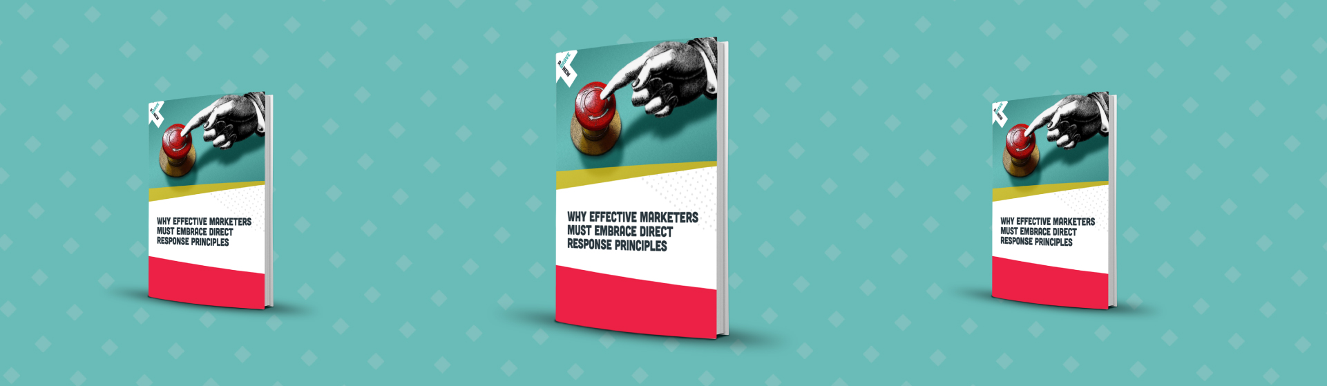 direct-marketers-guide-to-inbound_wide-illustration
