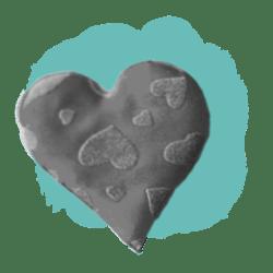 heart_blob-icon