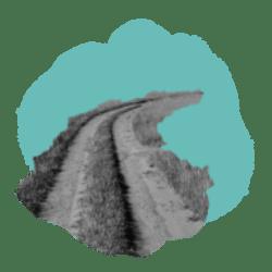 pathway-road_blob-icon