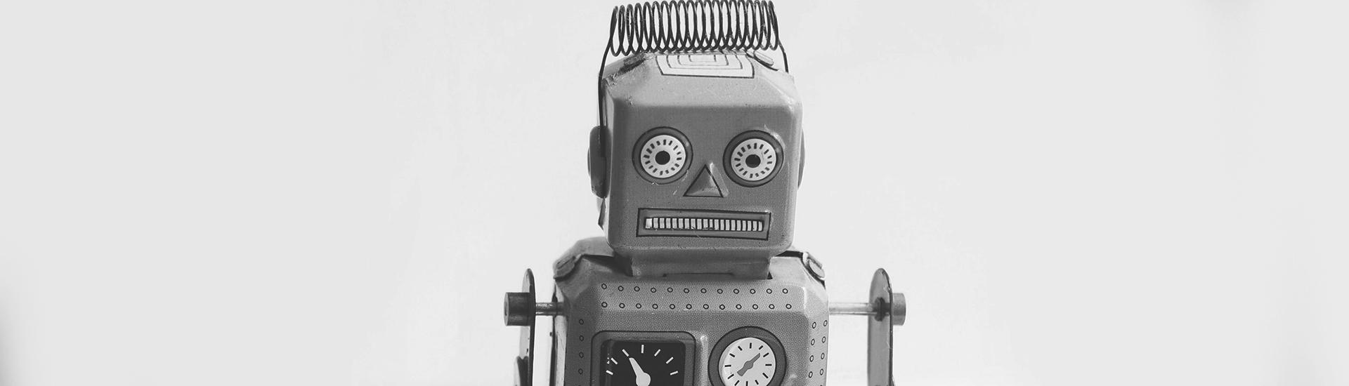 robot-future-tech