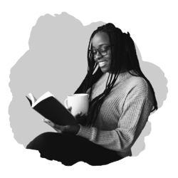 woman-reading-book_blob