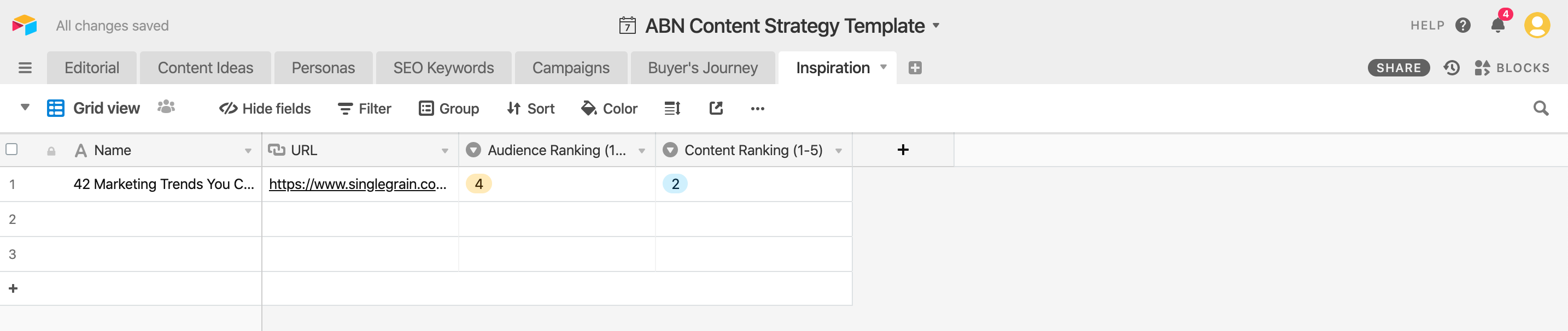 20.01_How To Use Airtable To Manage Your Editorial Calendar_ABN_Image1
